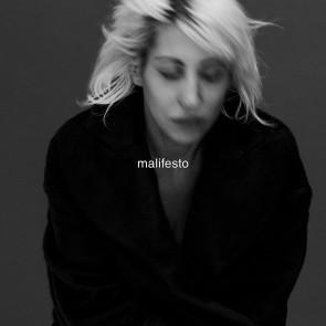 Malifesto (Sanremo 2021) CD