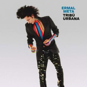 Tribù urbana (Sanremo 2021) Vinile LP