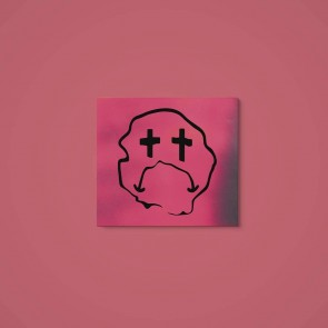 MILLENNIUM BUG X CD