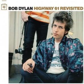 Highway 61 Revisited Vinile LP