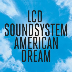 American Dream (180 gr. Gatefold Sleeve) Vinile LP