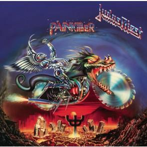 Painkiller Vinile LP