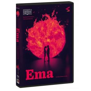 Ema DVD