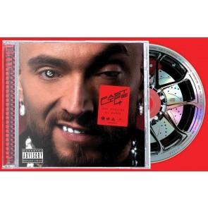 Fastlife 4 CD