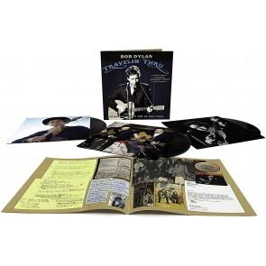 Travelin' Thru 1967-1969. The Bootleg Series vol.15 Vinile LP