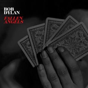 Fallen Angels Vinile LP