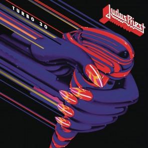 Turbo 30 Vinile LP