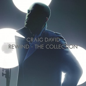 Rewind. The Collection CD