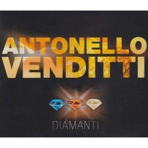 Diamanti Vinile LP