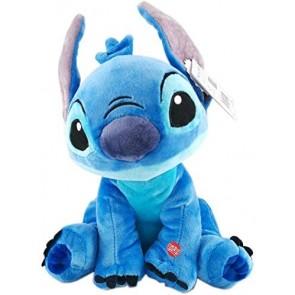 Peluche Lilo & Stitch 40 cm
