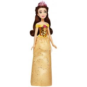 Principesse Disney Bambola Base. Belle