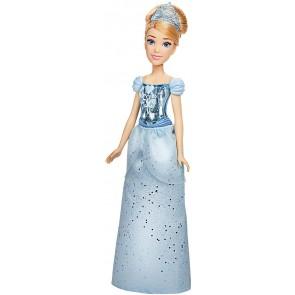 Principesse Disney Bambola Base. Cinderella