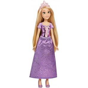 Principesse Disney Bambola Base. Rapunzel
