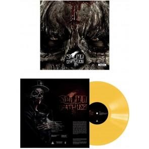 Death U.S.B Vinile LP