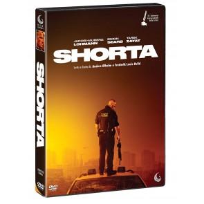 Shorta DVD