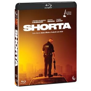 Shorta (Blu-ray)