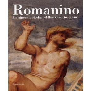 Romanino. Un pittore in rivolta nel Rinascimento italiano