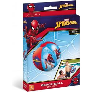 Spiderman Palla da spiaggia