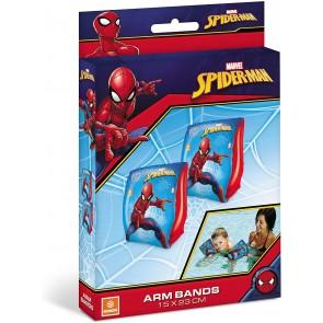 Spiderman Braccioli Gonfiabili