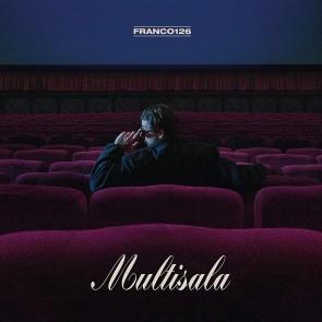 Multisala CD