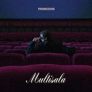 Multisala Vinile LP