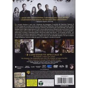 The Originals - Stagione 02 (5 Dvd)