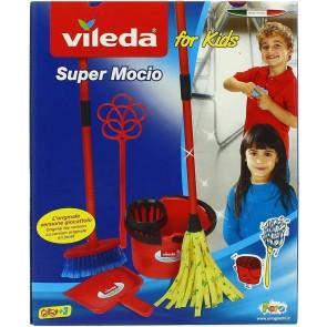 Vileda Set Mocio for kids