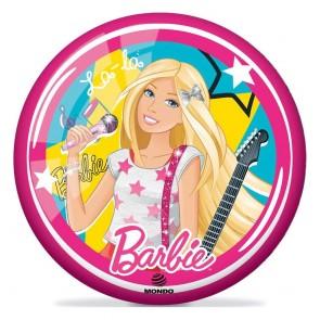 Barbie Pallone