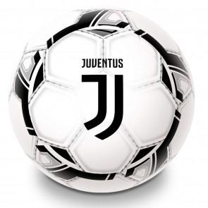Pallina Mini Mini Pallone Diam. 140 Juventus 05011