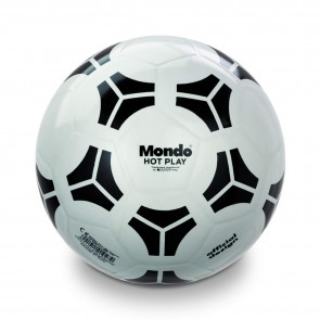 Pallone da calcio Hot Play