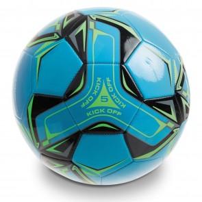 Pallone cuoio Kick Off