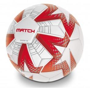 Pallone Cuoio Match