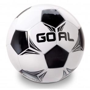 Pallone Goal Size 5 13832
