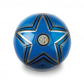 Pallone Cuoio Inter Size 5