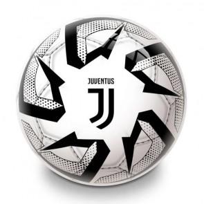 Pallone Juventus diametro 230