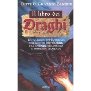 I libro dei draghi