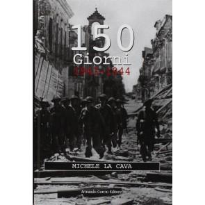 150 giorni. 1943-1944