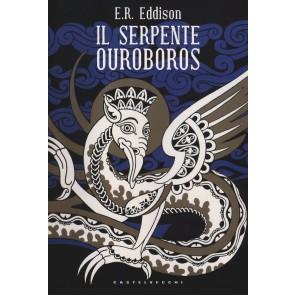 Il serpente Ouroboros