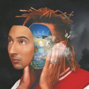 DNA (Digipack) CD