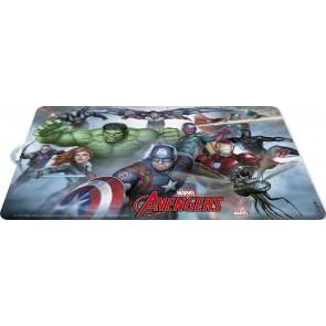 Avengers. Tovaglietta. Marvel