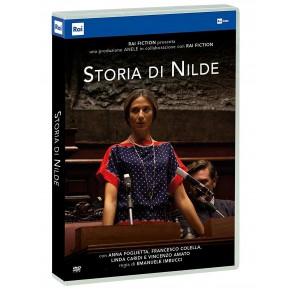 Storia di Nilde DVD