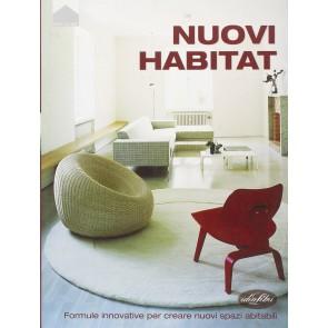 Nuovi habitat. Ediz. illustrata
