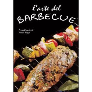 L'arte del barbecue. Ediz. illustrata