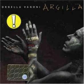 Argilla CD