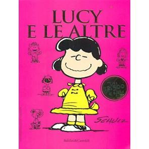 Lucy e le altre