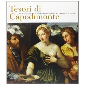 Tesori di Capodimonte