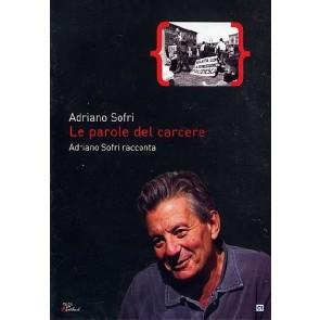 Le Parole Del Carcere - Adriano Sofri DVD