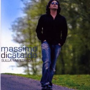 Sulla Mia Strada CD