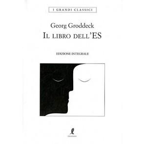 Il libro dell'Es. Ediz. integrale