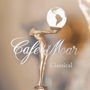 Café del Mar Classical CD